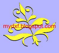 dxf cnc,Design 444 CNC DXF