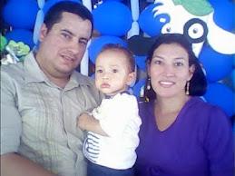 La fiesta de Carlos Manuel