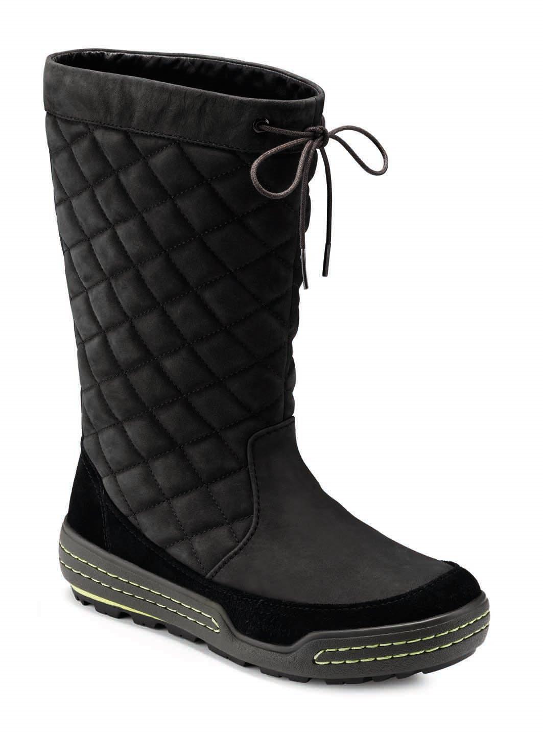 Эко обувь 1
