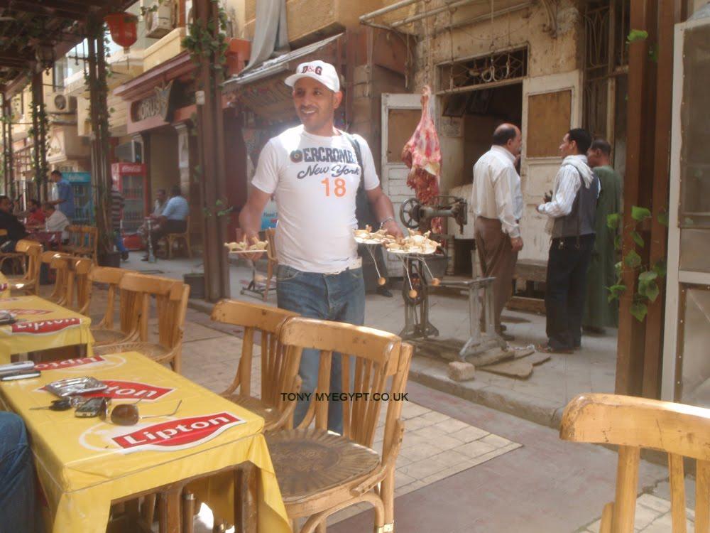 My Life Living Near The Nile In Luxor Egypt Luxor Street