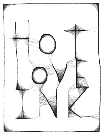 Hot Love Ink Designs.