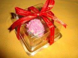 SINGLE POP CAKE
