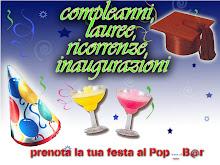 Feste al Pop_Bar