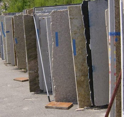 granite countertops marble countertops granite