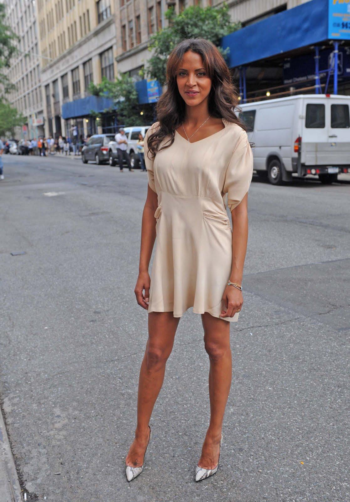 V Banks Model The Toe Cleavage Blog:...
