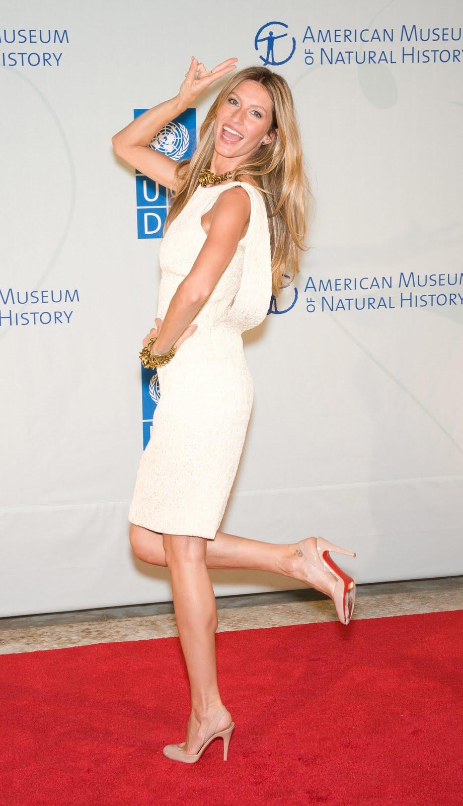 The Toe Cleavage Blog: Pants! - Eva Longoria (part 1)