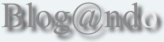 Blog@ndo