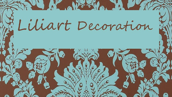 Liliart Decoration