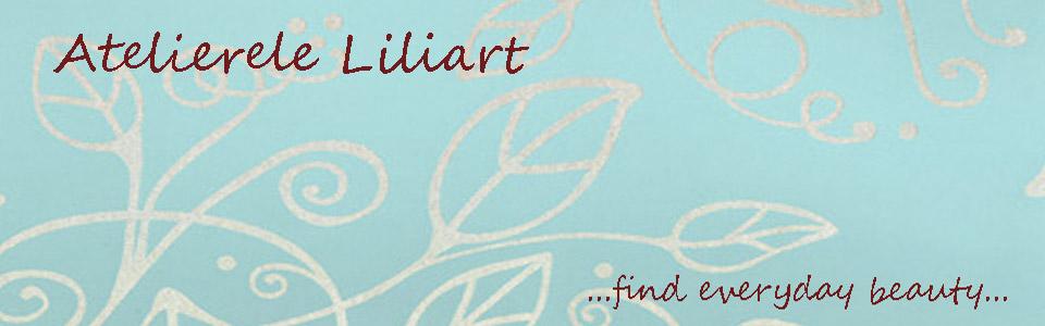 Atelierele Liliart