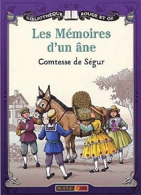 http://1.bp.blogspot.com/_LU-VCffjJJ0/SZmZ-8jeRQI/AAAAAAAADTg/RuUzGRAK9zQ/s400/les+memoires+d+un+ane+comtesse+de+segur+bibliotheque+rouge+et+or.jpg