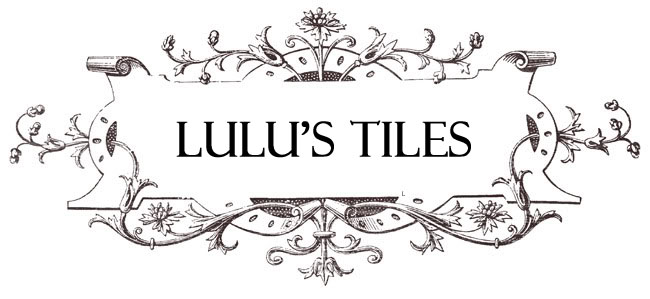 lulu&#39;s Tiles