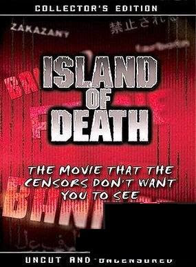 island of death Pre teen modles movies xxx