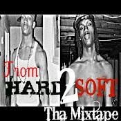 Da TakeOver Presents.....D-Illest and Twin Uno :From Hard 2 Soft