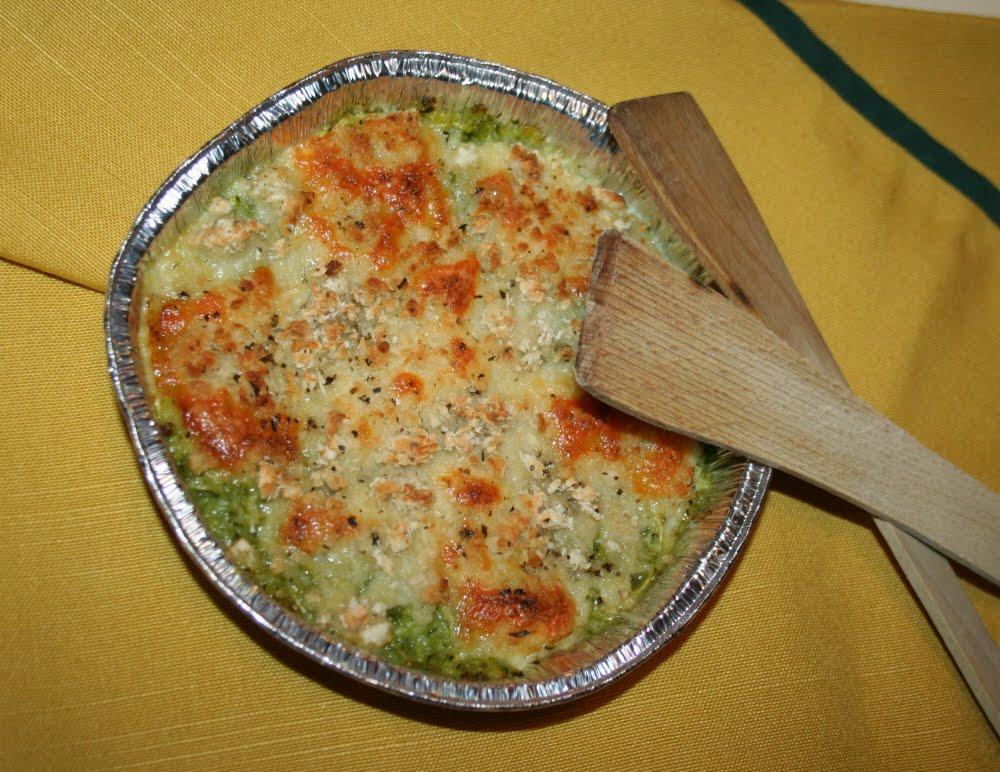 Handmade creativity ricette cucito riciclo creativo lavoretti per bambini recensioni e - Cucinare le zucchine in modo dietetico ...
