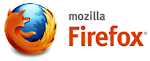 I Love Firefox
