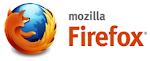 I Love Firefox