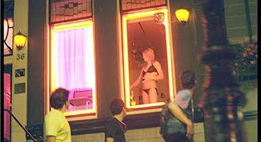 prostitutas foll prostitutas icod de los vinos