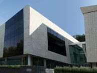 Inaugurato il museo di arte egizia a roma