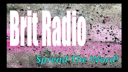 Brit Radio