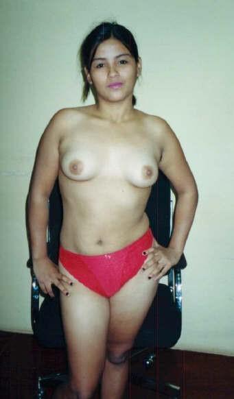 piruja sinonimos prostitutas callejeras desnudas