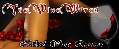 Naked Wine Reviews
