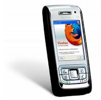 http://1.bp.blogspot.com/_LV0kwbfTjrE/S2ahQDxIYWI/AAAAAAAAAOs/SOMQoF75d7Q/s320/firefox-mobile.png