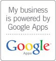 Google Adwords - Google Maps