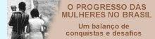 Mulheres no Brasil