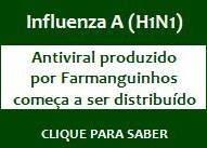 Gripe: como prevenir