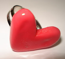 ...Y cuando el corazòn galope fuerte dèjalo salir