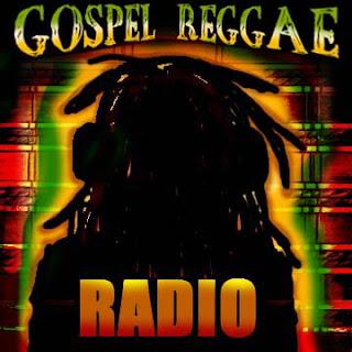 download mp3 bible free