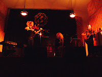 cathie ryan band celtic colours copyright kerry dexter