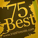 irish fireside 75 best
