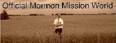 Official Mormon Mission