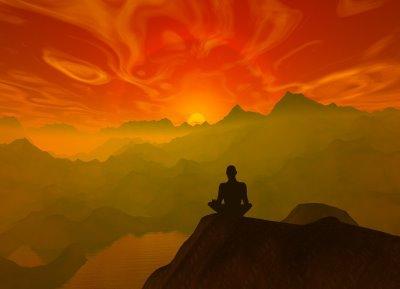 [contemplacion_meditacion.jpg]