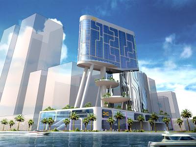 http://1.bp.blogspot.com/_LW3dz-wJEEs/R9ThSjhwZuI/AAAAAAAACCI/biITISImwWw/s400/shuffle_tower_dubai_5.jpg