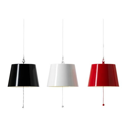 aw snips june 2010. Black Bedroom Furniture Sets. Home Design Ideas