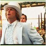 Jeff Daniels as Harry Dunne