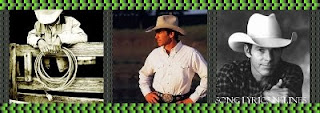 Chris Ledoux Pictures