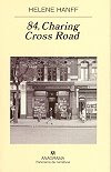 http://1.bp.blogspot.com/_LWBvf8x34us/Sa943S6ChRI/AAAAAAAAArY/HAse2G728TI/s320/84,+Charing+Cross+Road+-+Helene+Hanff.jpg
