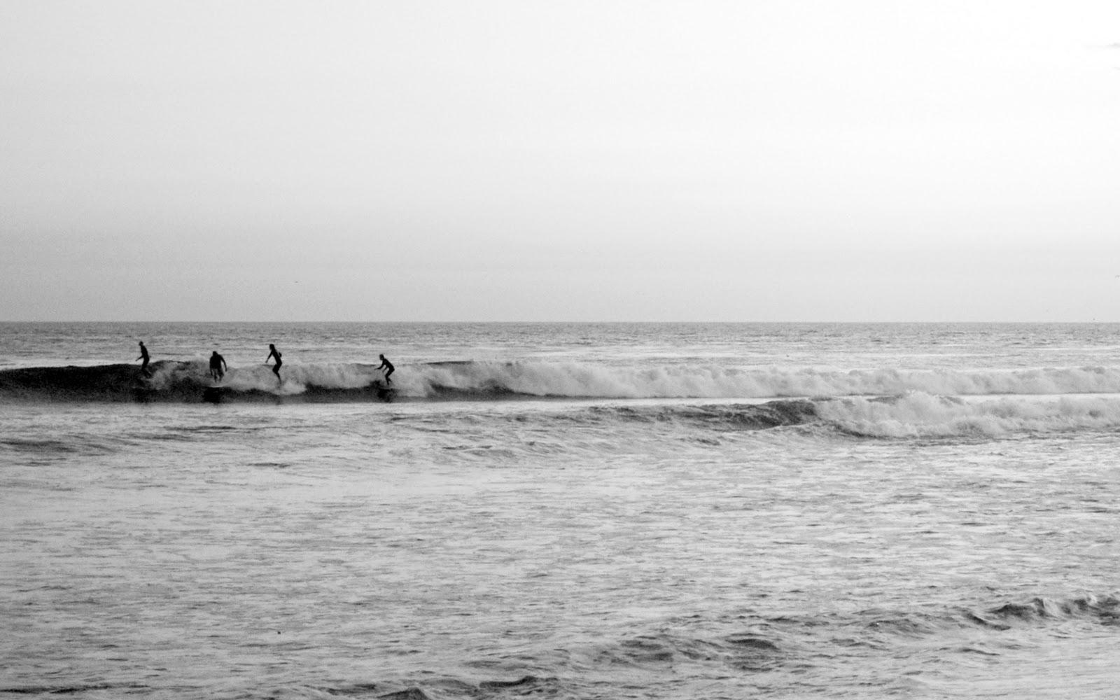 Surf Soccer Car Raffel