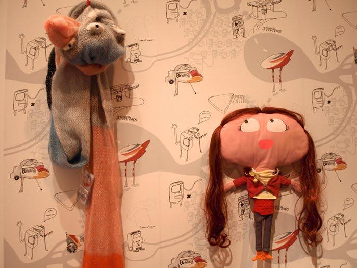 [home+creatures+comfort_Amelie+Lebarthe]