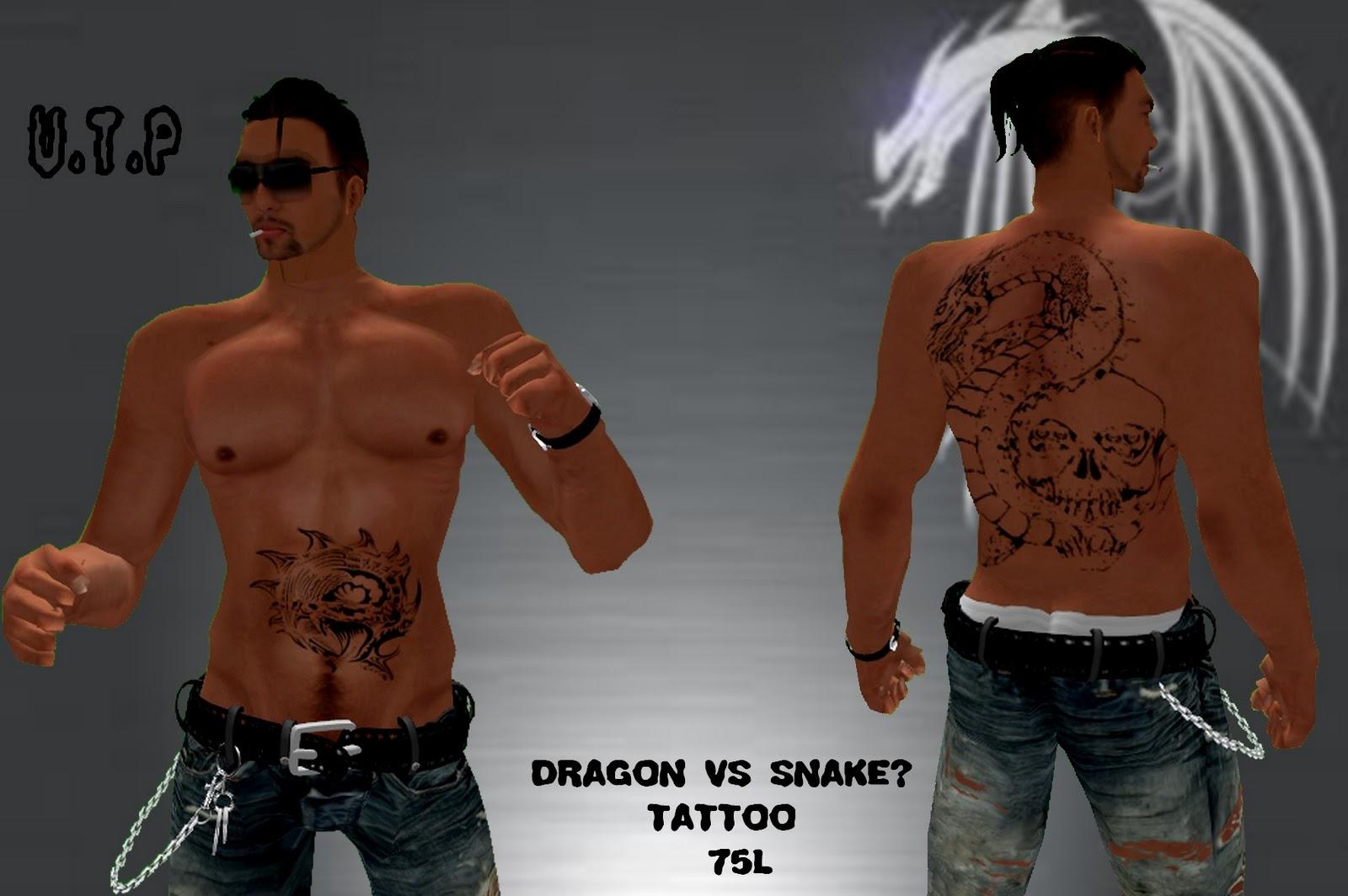 http://1.bp.blogspot.com/_LWUR9Y0JWkw/TO1XRnY6bvI/AAAAAAAAABc/Ee6LTyPeq7A/s1600/DRAGON+VS+SNAKE+TATTOO+PIC.jpg