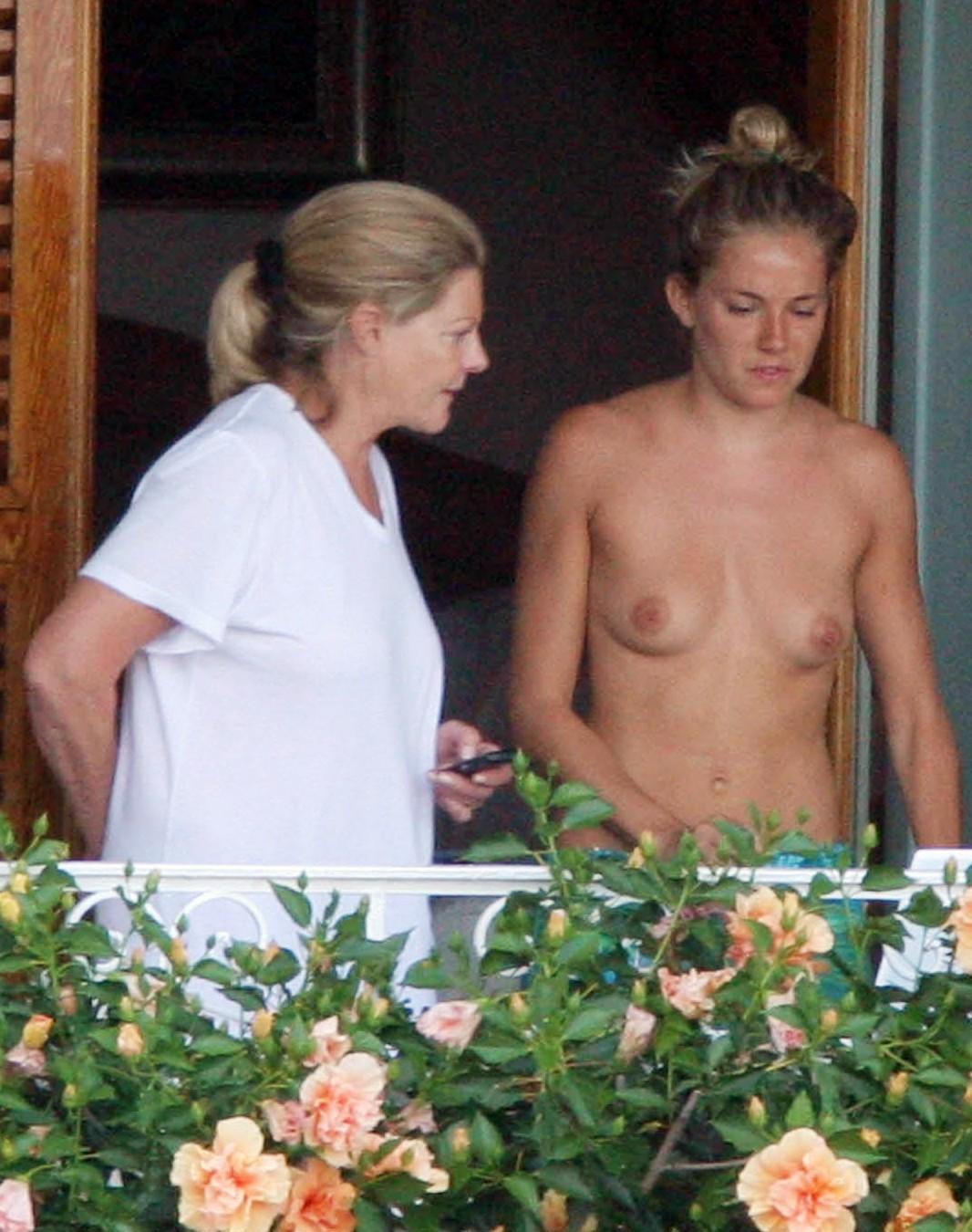 hema malini in naked