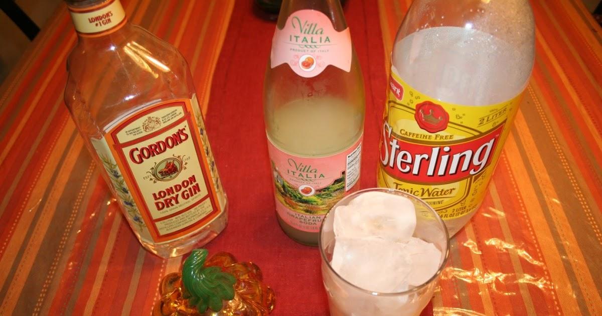 fred fry international lonkero finnish gin long drink. Black Bedroom Furniture Sets. Home Design Ideas