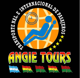 Angie Tours