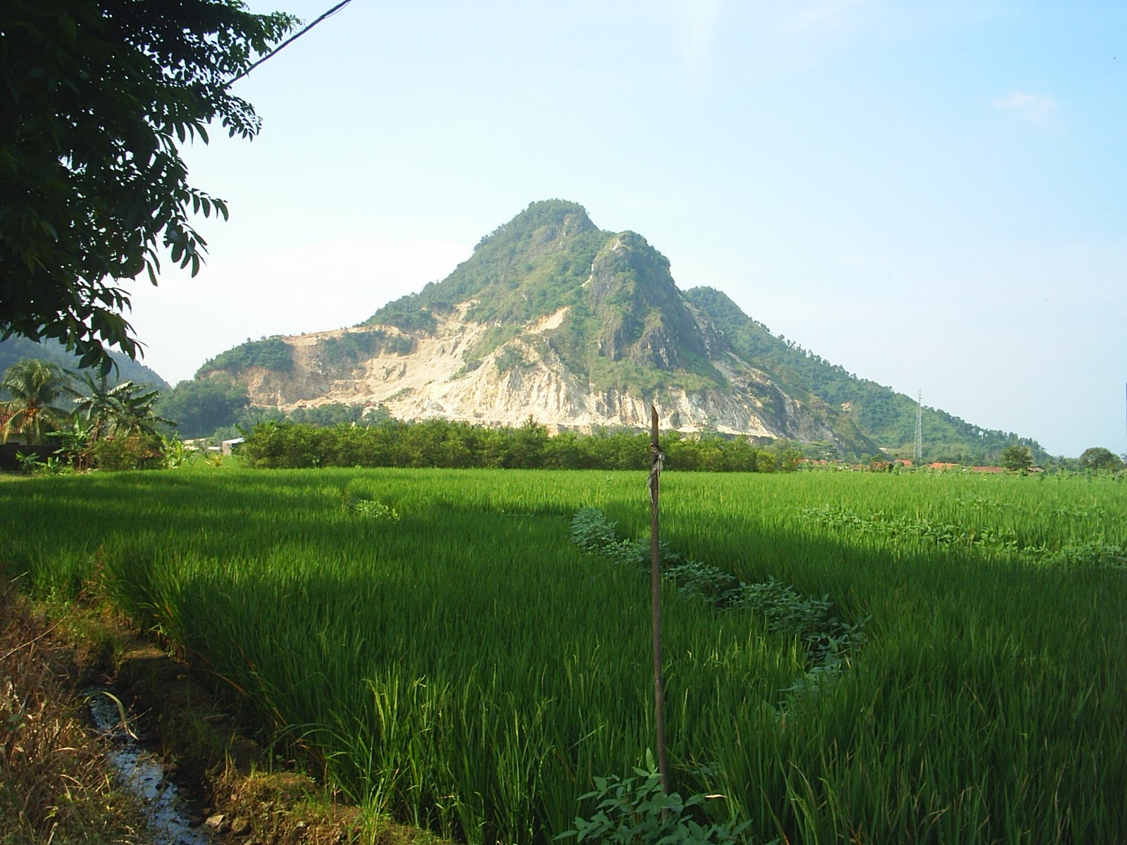 1000  images about Ref. Background pemandangan alam on Pinterest  Indonesia, Lombok and Java