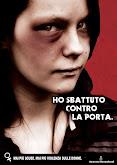 Basta violenza sulle donne!