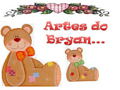 Artes do Bryan
