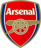 arsenal fans forever!!!!